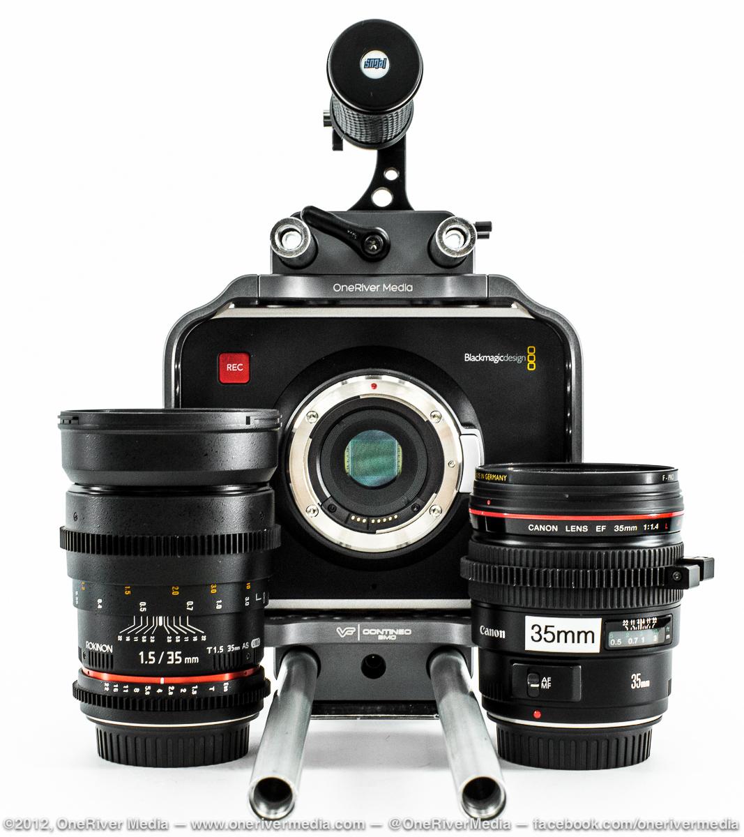 Samyang 24mm T15 Cine Vdslr Lens Canon Eos Lenses Sigma 20mm Ff High Speed Prime For Sony