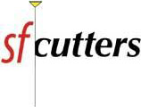 sfcutters