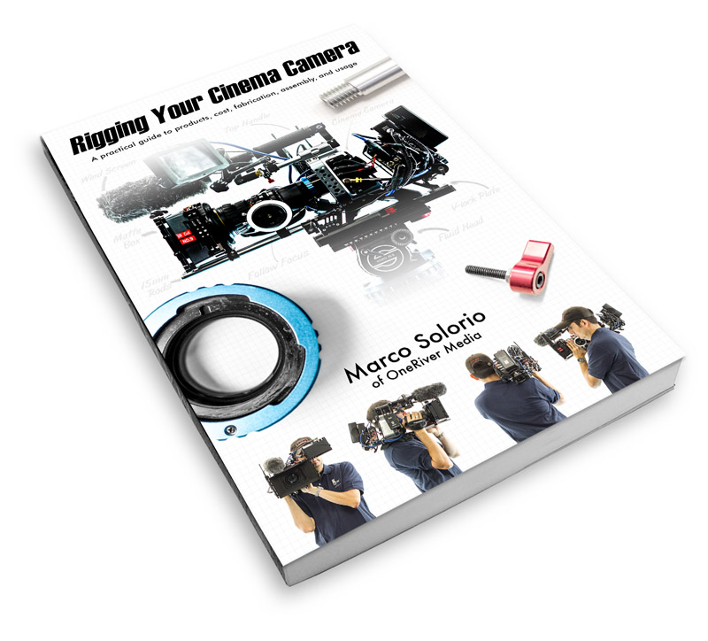 BMCC-Rigging-eBook-Book.1