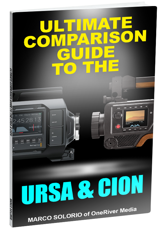 URSA-CION-Book-Cover-Angle.1