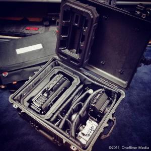 URSA-Pelican-1650-Case
