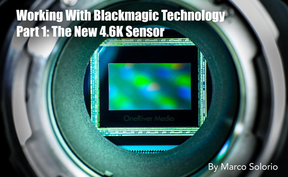 https://www.onerivermedia.com/blog/wp-content/uploads/2015/07/Working-With-Blackmagic-Technology-Header-A52A1437.01-1200x737.jpg
