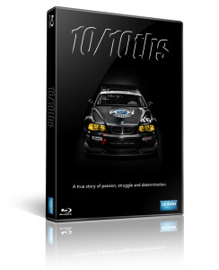 1010ths-Blue-ray-Case.01