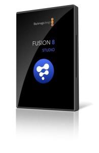 fusion8case.01