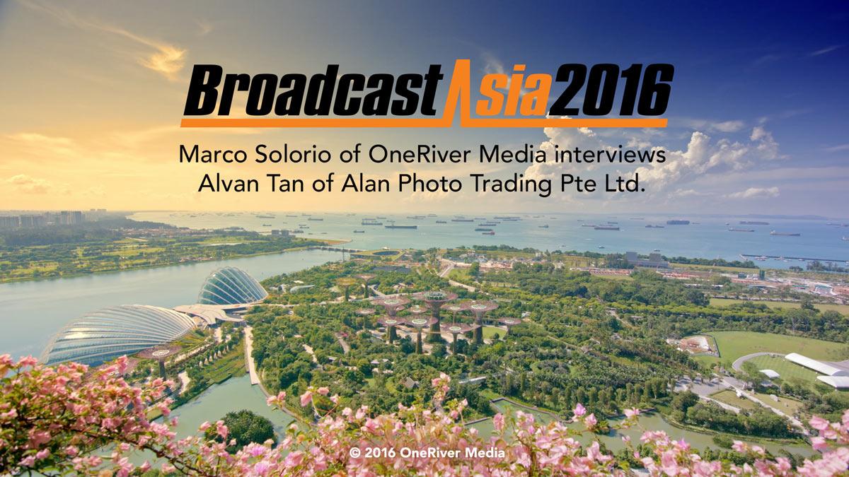 BCA-2016-Interview-Alvan-Tan-Marco-Solorio