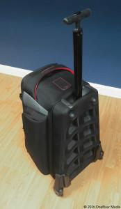 FSI-CAM3-Upright.01