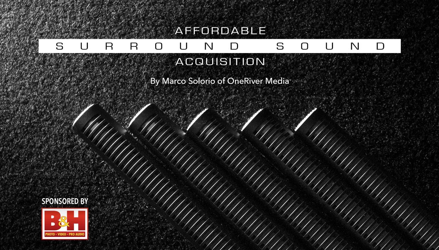 Surround-Sound-Article-Header