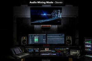 OneRiver-Media-Hybrid-Suite-Modes-Audio-Stereo.01a