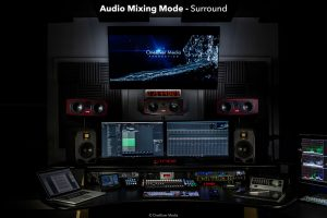 OneRiver-Media-Hybrid-Suite-Modes-Audio-Surround.01a