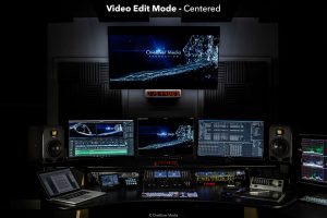 OneRiver-Media-Hybrid-Suite-Modes-Edit-Center.01a