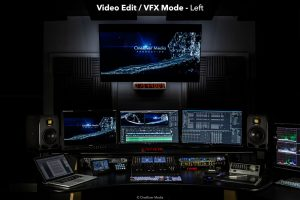 OneRiver-Media-Hybrid-Suite-Modes-Edit-Left.01a