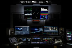 OneRiver-Media-Hybrid-Suite-Modes-Grade-Scopes-Above.01a