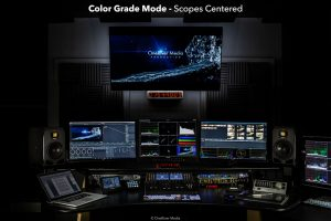 OneRiver-Media-Hybrid-Suite-Modes-Grade-Scopes-Centered.01a