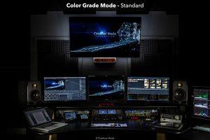 OneRiver-Media-Hybrid-Suite-Modes-Grade-Standard.01a