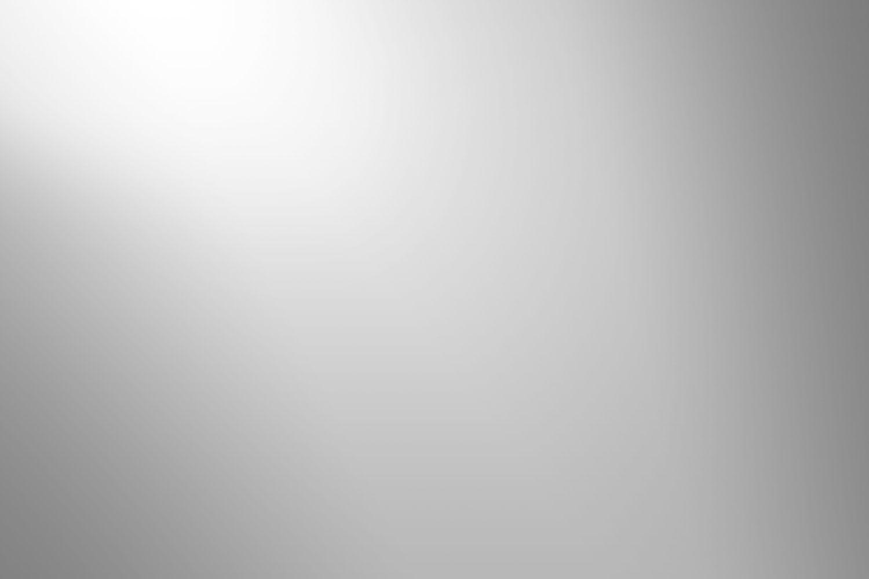Mac Pro Tower Reborn | OneRiver Media Blog